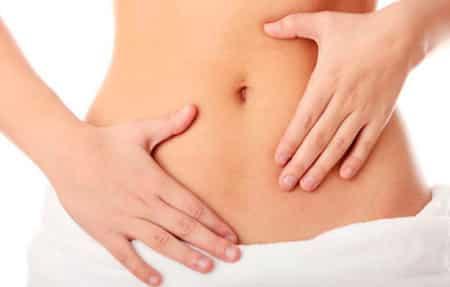 Лечение молочницы у женщин