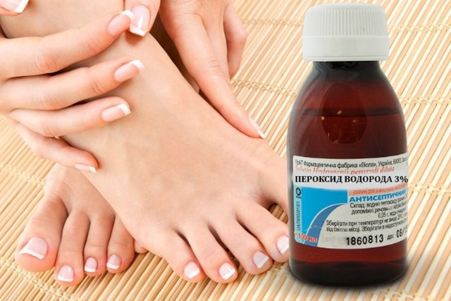 быстрое средство от грибка ногтей на ногах отзывы