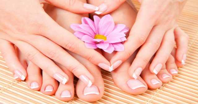 диета при грибковых заболеваниях кожи и ногтей