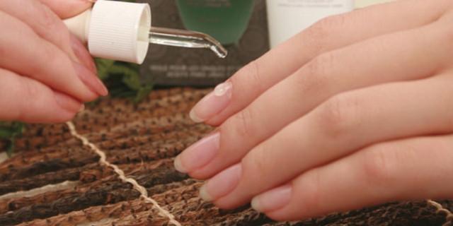 чем лечить грибок на ногтях диабетику